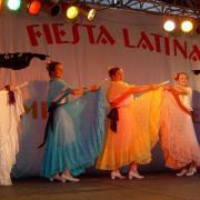 2004_Latino Fiesta